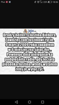 Wtf Funny, Funny Cute, Funny Memes, Polish Memes, Bars And Melody, W 6, Best Memes, Haha