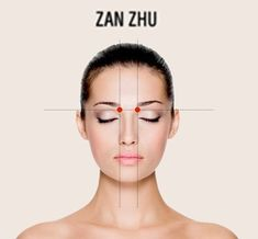 Get rid of a headache in just five minutes without pills using acupressure!acupressure is a kind of massage and a form of acupuncture and reflexotherapy. Severe Headache, Headache Relief, Getting Rid Of Headaches, Natural News, Lose 40 Pounds, 5 Pounds, Headache Remedies, Acupressure Points, Health Remedies