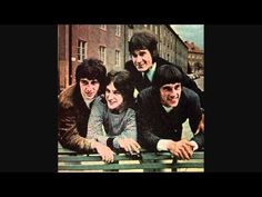 """The Kinks - Sunny Afternoon for """"I'm Not Like Everybody Else"""""""