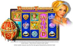 balancegfx_russiantreasure_slot.png