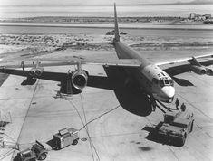 B 52 Stratofortress, Experimental Aircraft, Military Aircraft, Fighter Jets, History, Usa, Historia, U.s. States