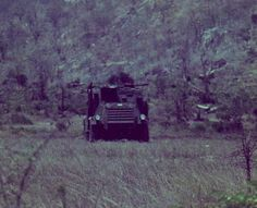MY VIETNAM MEMORIES: The Road to Long Hai: part 1: My Vietnam Memories