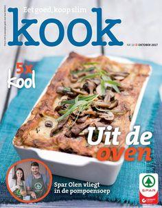 Salades cratives issuu pdf download food pinterest food kook oktober forumfinder Choice Image
