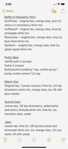 Herbalife Shake Recipes, Herbalife Nutrition, Apple Cider Tea Recipe, Herbal Life Shakes, Herbalife Motivation, Strawberry Tea, Nutrition Club, Bariatric Recipes, Tea Recipes