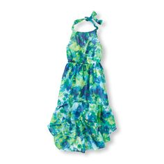 -Her go-to dress when she's got to look extra stylish!