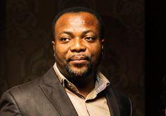 How Actor Arinze Okonkwo Met His Second Wife