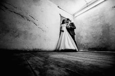 Henning Hattendorf | Fotograf Berlin