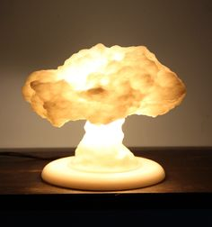 Nuke+Lamp+with+stand+(lamp+base)+by+Protonik.