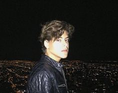 Luis Paulo Gomes. Brazilian boy