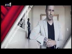 ΤΕΤ Α ΤΕΤ Αλιάγας 24/2/14 Video On Demand