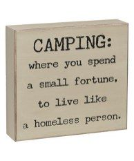 12 camping quotes love awesome ideas