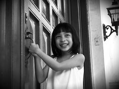 Big Bright Smile by Marvin Dionisio on 500px
