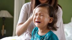 Tantrums are, unfortunately, a fact of life when you have a toddler. Here's how to prevent them — and how to cope. | What to Expect