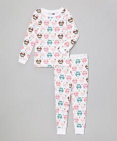 96d95f15151d 16 Best Pajamas Girls images