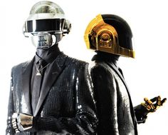 Rock & Folk Exclusive Daft Punk Interview – Part 1 Translated