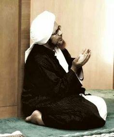 Shaykh Habib umar hafiz