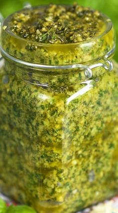 Very Best Basil Pesto The Very Best Basil Pesto Recipe ~ Absolutely outstanding. Quick, easy and freezer friendly.The Very Best Basil Pesto Recipe ~ Absolutely outstanding. Quick, easy and freezer friendly. Basil Pesto Recipes, Easy Pesto Recipe, Pesto Dipping Sauce Recipe, Homemade Pesto Recipes, Recipes With Pesto, Basil Pesto Pasta, Pasta Sauce Recipes, Sauce Pesto, Snacks