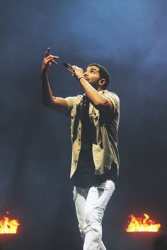 Follow us on our other pages ..... Twitter: @endless_ovo Tumblr: endless-ovo.tumblr.com drizzy drake aubrey graham 5 god ovo xo ovo follow follow4follow http://ift.tt/1H6rU6l