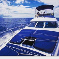 #bvi #travel #bvis #britishvirginisland #britishvirginislands #sailing #sailboat #boatcharter