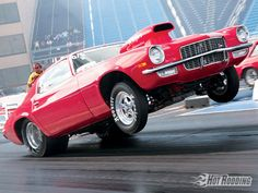 drag racing pictures - Google Search