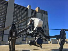 Shooting commercial real estate down south today. Give us a shout for award winning aerials from a long standing company. We call central Georgia home but our talented team has traveled the globe capturing data. We'd love to shoot your local real estate or commercial real estate. Shows featuring our work include..  Howe and Howe Tech-Discovery Channel  Building Alaska-HGTV  Buying Alaska-HGTV New Life New Home-HGTV  Faith Cattle-CMT  Death Valley-CMT Redneck Island-CMT Storage Wars Miami-A&E…
