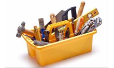 5-tools-for-a-builders-toolbox-1.jpg (250×150)