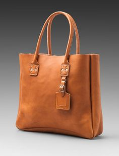 32 Best Fendi Selleria images  81eacea642a1a