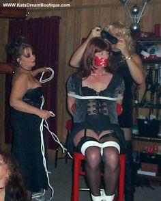 image Kinky vintage fun 81 full movie