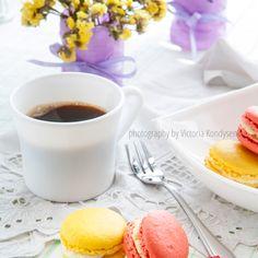 Culinary Mindfulness - desserts #culinarymindfulness #appetizers #entress #desserts