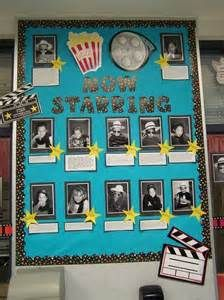 hollywood theme classroom - Yahoo! Image Search Results