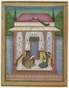 http://upload.wikimedia.org/wikipedia/commons/1/1b/Dhanyashri_Ragini.jpg
