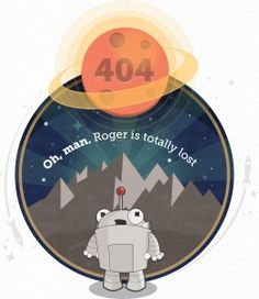 404: Page Not Found Moz
