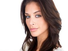 by Peter Hurley - learning to re-create his signature style headshot