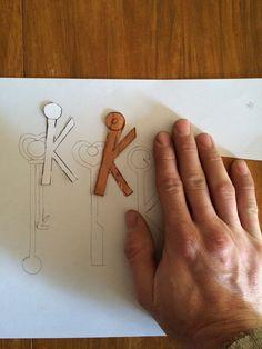 pluto keys 3
