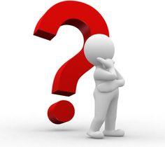 Κουίζ 1: Βρείτε την απάντηση και κερδίστε ένα (1) έτος φιλοξενίας του ενός (1)…