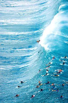Surf #iconika #likes
