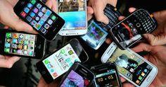 #31Ago #Tecnología #PontePilas Conoce cómo no quedarte sin espacio en tu celular - http://www.notiexpresscolor.com/2017/08/31/31ago-tecnologia-pontepilas-conoce-como-no-quedarte-sin-espacio-en-tu-celular/