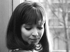 "filmsploitation: "" Alphaville (1965) dir. Jean-Luc Godard """