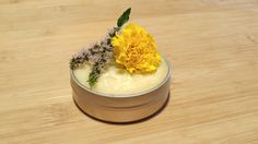 Herb infused healing skin cream is something everyone needs. I use this recipe…