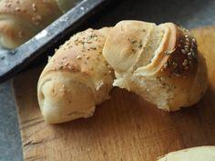 skinkehorn-med-pikantost