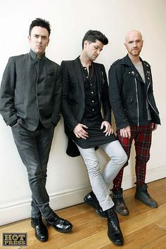 The Script photoshoot for Hot Press Magazine in The Morrison Hotel, Dublin, August 2012 The Script Band, Danny The Script, Journey Music, Kaiser Chiefs, Danny O'donoghue, Irish Boys, One Republic, Soundtrack To My Life, Music Bands