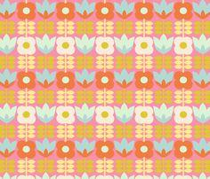 floral_spring_fond_rose_S