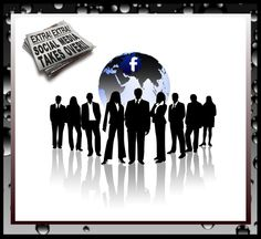 http://anisesmithmarketing.com/2011/12/30/that-was-then-this-is-now-facebook-and-socialmedia-as-we-know-it-now/ ; Social Media Marketing: That Was Then This Is Now