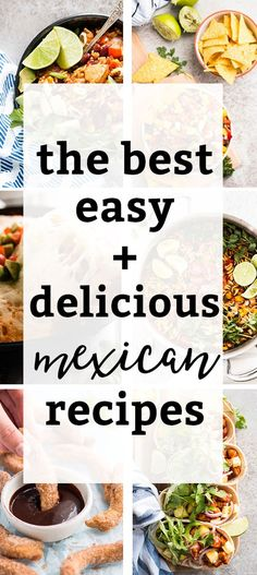 chicken taco stuffed peppers rezept cinco de mayo recipes mexican food group board pinterest