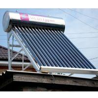 Солнечные панели для отопления и подогрева воды – 1 товар