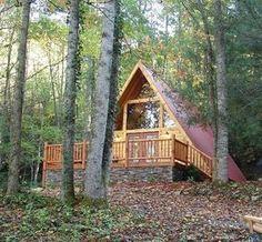 Little Cove Cabin