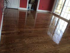 Four Corner Floors LLC - Jamaica, NY, United States