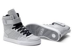 These shoes are great and there are tons of different styles on the site!