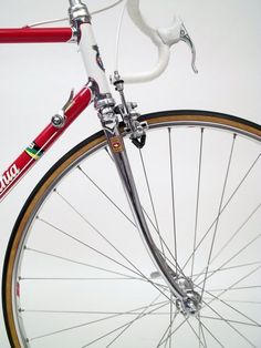 1992 BOTTECCHIA EQUIPE (56 c-c)