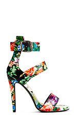 Commencez le quiz de mode et de personnalité | JustFab
